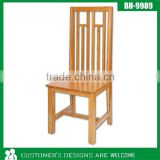 Chair For Restaurant, Restaurant Chair, Restaurant Dining Chair