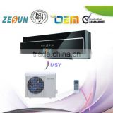 Air Conditioner Split Unit AC Cooler Wall Mounted Air Conditioner R22 220V 36000btu (ESK)