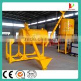 mini dry mortar mixing machinery /dry mortar production line/ dry mortar plant from China supplier