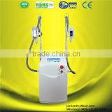 Optical Glass Multi-Function Beauty Equipment Vacuum Cavitation Diopter Medical System Type Cavitation For Beauty Salon/spa Salon