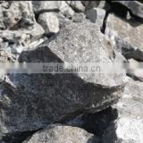 Brown Fused Alumina Block for Refractory Industry