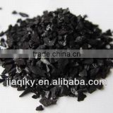 bulk activated carbon coconut shell based activate carbonate