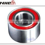 High quality poultry farm ventilation fan bearing