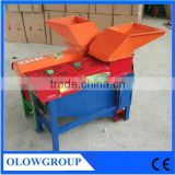 New Designed Corn Maize Skin Removing Shelling Machine Corn Maize Threshing Peeling Machine Corn Seed Removing Machine