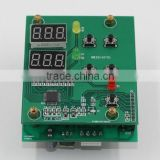 CON01012 automatic water pump timer water pump controller