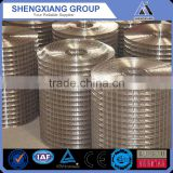 alibaba online shopping home depot stainless steel wire mesh