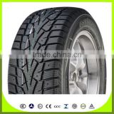 Car rims snow tyres Chinese Tire Truck Tyre Manufacturer Cheap Car tyres/Winter tyres/ passenger car tyre EU-label and DOT tires