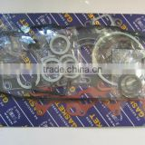 Low price auto and truck engine spare parts / repair kits