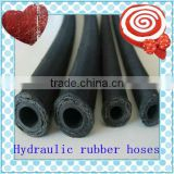 Hydraulic Hose/rubber hose---SAE 100R1/R2AT,DIN2SH/2SN,4SH,4SP