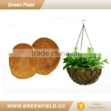 Custom hanging basket wholesale decor home garden