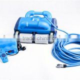 2013 best selling robotic pool cleaners, swimming pool cleaners