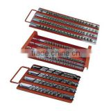 Socket Tray Rack