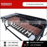 Wholesale Barbeque Suppliers / Professional BBQ Gas Grill
