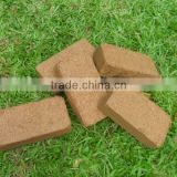 Home Use 650g Hydro Briquettes