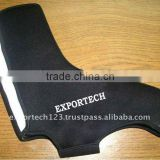 Quality Cycling Shoe Cover Neoprene Material