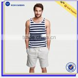 wholesale Printed Sports beach shorts / spandex shorts for men
