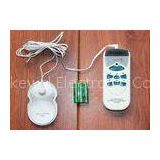 Body Pain Relief Electronic Muscle Stimulator Machine / Tens Stimulator