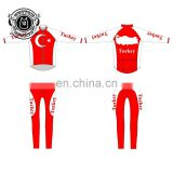Cycling jersey youth cycling jersey logo design cycling skin suit