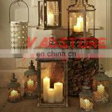 led candles frameless candle romantic led candle decor