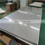 ba 410 201 430 stainless steel plate 0.3mm