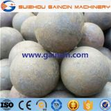 good quality forged steel mill balls, grinding media mill balls, steel forged mill balls, steel  forged media balls