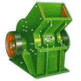 Zhengzhou durable primary quarry hammer crusher