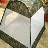 Use In The Beach For Camping Folding Kids Camping Tent