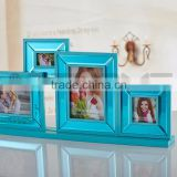 Home Decoration glass photo frame/picture photo frame/picture frame                                                                         Quality Choice