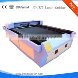 Jinan screen protector laser cutting machine wood die cutting laser cut machine 3d laser cutting machine price