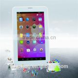 Outstanding design call-touch smart tablet pc                                                                         Quality Choice