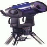 I'm very interested in the message 'Malaysia Meade LX90 (08109031) (500 x 203mm) Telescope' on the China Supplier