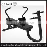 AB bench /tz-4007/Factory Directly Sale gym machine /Commercial muscle Fitness Equipment