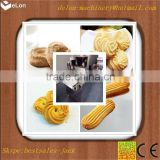 Free Brand machine bake cookies/biscuit machine cookies machine/cookie cutting machine
