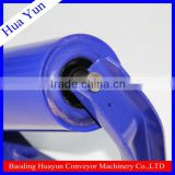 ball bearing conveyor roller/boilie machine