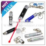 usb flash drive pen with laser presenter for promotional item,Rechargeable Laser & LED with USB drive
