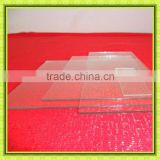 Clear float glass building materials/19mm clear float glass,/15mm clear float glass 4mm/5mm/6mm/8mm/10mm/12mm