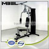MG5.1 Multi-Purpose Home Gym
