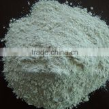 CCM MgO 65% 80% 85% 90% 92% feed grade caustic calcined magnesite,light burned magnesite