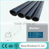 Silicon Carbide ceramic roller used in heat exchanging unit