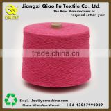 Combed cotton Yarn Type and knitting Use Ne 20/1                                                                         Quality Choice