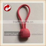 Plastic customized logo zipper puller/rubber zipper puller/soft pvc zipper puller/backpack zipper pulls