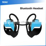 (160427) Ear hook mini wireless sport sweatproof CSR8635 bluetooth earphone                                                                         Quality Choice