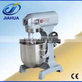 flour mixing machine series professional stand mixer                                                                         Quality Choice