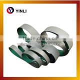 Abrasive Flexible Electroplated Diamond Sanding Belts