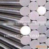 304 hot rolled stainless steel bar