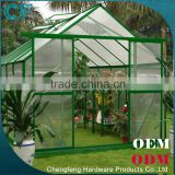chengfeng cheap custom Portable Indoor Mini Green House                                                                         Quality Choice