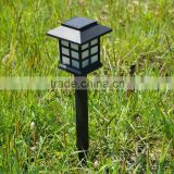 2016 lawn lights/lawn lamp hot sale competitive price high quality