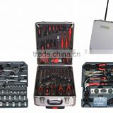 186pcs tools set with high quality