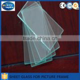 best selling picture frame glass factory in foshan                                                                         Quality Choice