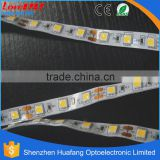 waterproof China Wholesale 2016 newest led strip lights 12v with 3M Back